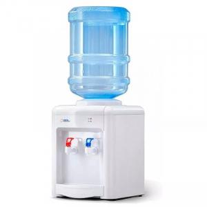 Кулер для воды AEL YRL 0,7-5-X (36 TD)