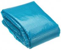 Термопокрывало BestWay 58240 для прямоугольных бассейнов 400х200 см